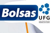 Logo Bolsas Estudantis