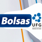 PNG_bolsas