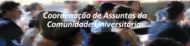 Comunidade.Universitária