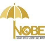 nobe.logo