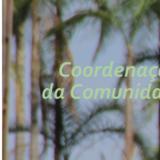 Coordenação.comunidade