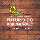 Futuro do Agronegócio nas Mãos Delas