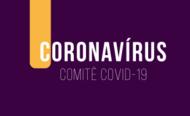 Comite COVID-19