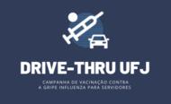 Drive-Thru UFJ