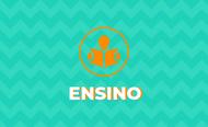 Ensino. news