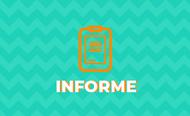 Infome.news
