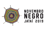 Novembro Negro 2019