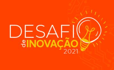 Desafio de Inovação 2021