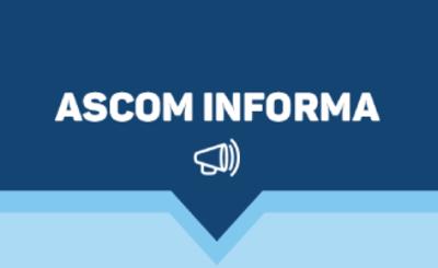 Ascom Informa