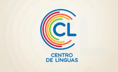 Centro de Linguas UFJ