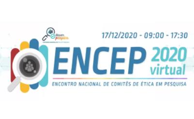 ENCEP 2020
