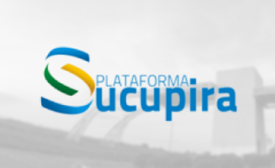 Workshop Plataforma Sucupira
