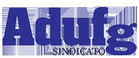 Logo_Sindicato_Adufg