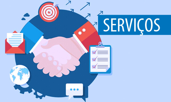 img-serviços