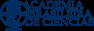 Academia Brasileira de Ciências