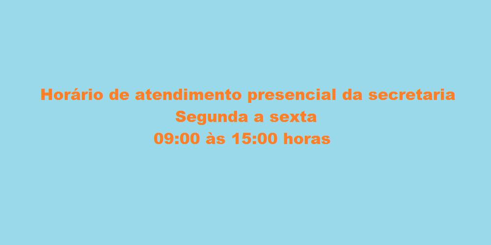 Banner1 Horario de Atendimento