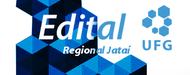 Edital11
