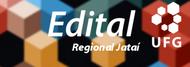 Edital13