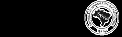 Multicentrico transparente