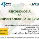 Banner Psicobiologia