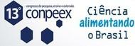 conpeex13