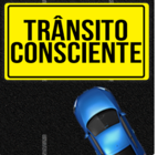 TransitoConsciente
