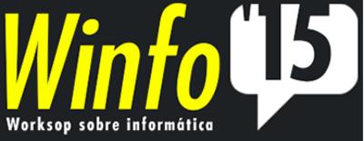 Logo-winfo