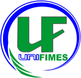 logo_unifimes