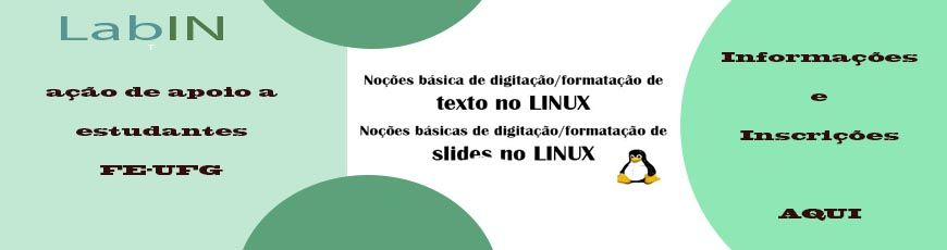 banner linux