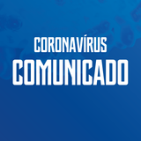 Noticia sobre atendimento remoto SOC