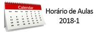 NoticiaHorario20181