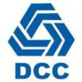 logo_dcc.jpg