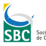 logo_SBC