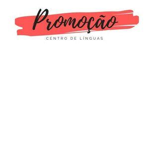 capa promoção