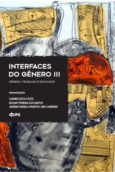 Capa Interfaces III