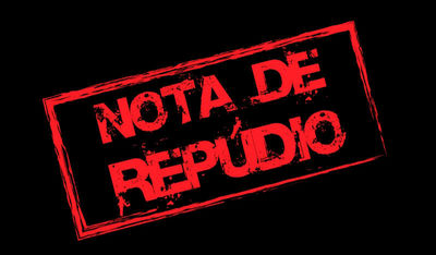 nota_repudio