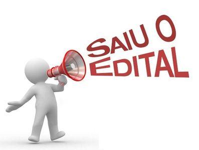 saiu_edital