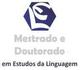 Logo PPGEL
