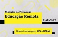 CIAR/UFG