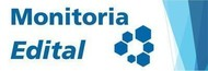 Edital Monitoria 2020/1