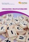 E-book Sinalel