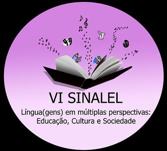 Logo Sinalel