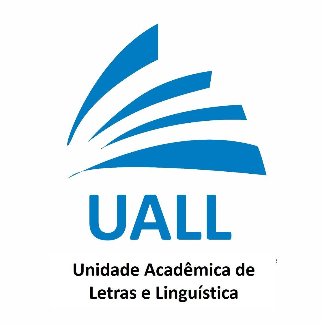 UAELL