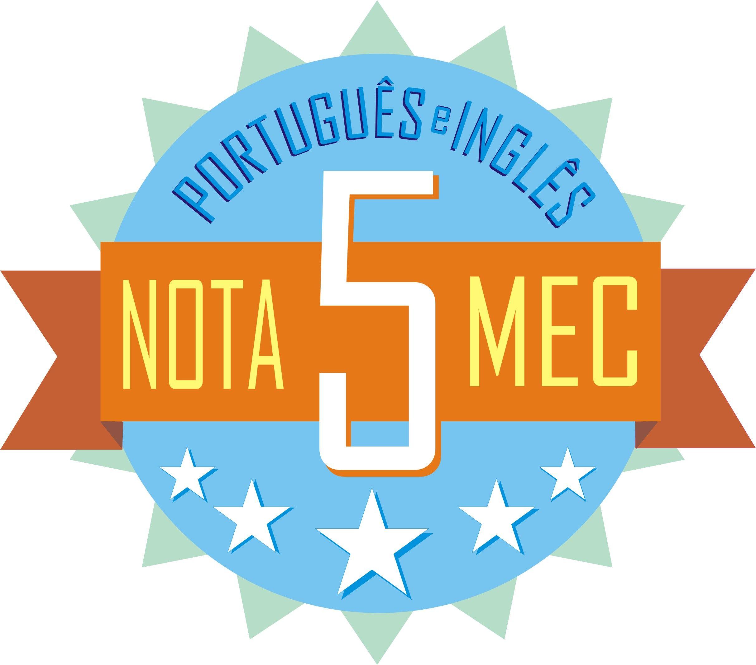 Nota 5 MEC