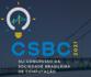 CSBC 2021