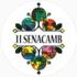 II SENACAMB