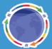 Logo-workshop-bacia-hidrografica
