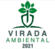 Projeto Virada Ambiental 2021 UFG