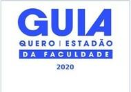 2020 Guia Estadao