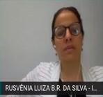 Rusvenia UFG Foto 2